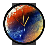 Unduh 1000+ Watch Faces Gratis