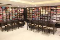 Badsha Stores photo 3