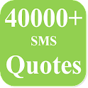 English SMS & Quotes 2016