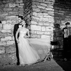 Wedding photographer Adrian Andrunachi (adrianandrunach). Photo of 30.08.2018