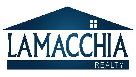 Lamacchia Realty Logo