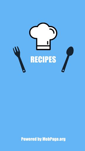 Algeria Cookbooks