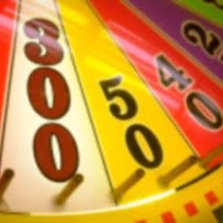 Big Wheel of Fortune
