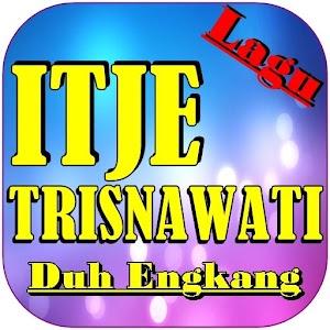 Lagu Itje Trisnawati Duh Engkang Apk Download Apkpure Ai