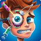 Eye Clinic Doctor Games (game)