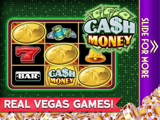 Casino near los angeles