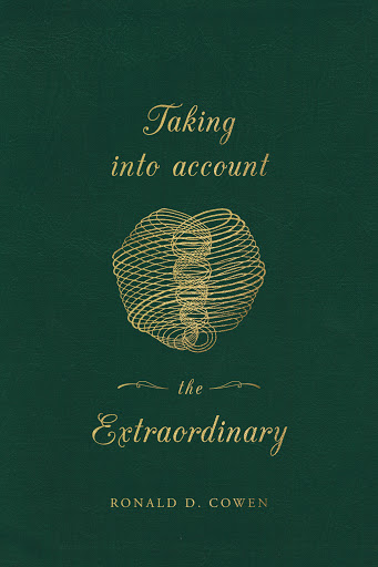 Taking into Account the Extraordinary cover