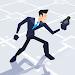 Agent Action icon