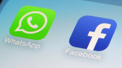 WhatsApp's lawsuit against the government is the final flicker of a dying candle as its case is laughably weak