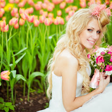 Wedding photographer Mariya Petrova (CoyCreek). Photo of 13.11.2013