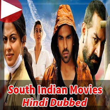 South movie 2019 download in hindi