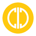 Cicoin icon