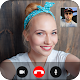 Fake Video Call : Girlfriend FakeTime prank Apk
