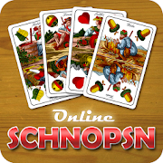 Schnapsen Online