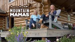 Mountain Mamas thumbnail