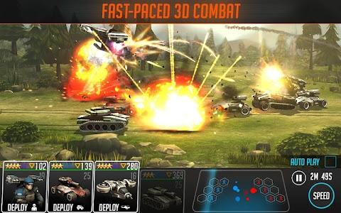league of war mercenaries 6 3 101 apk for android