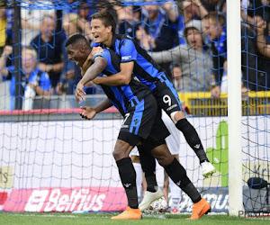 Transferts : le point sur Wesley Moraes