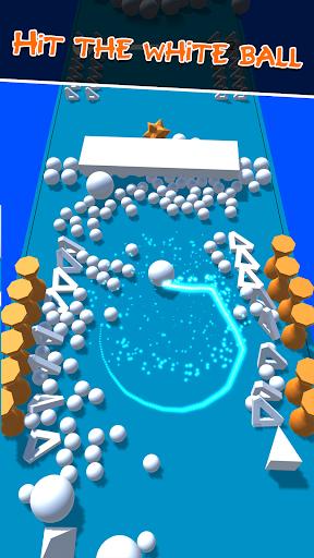 Color Danger 3D  screenshots 2