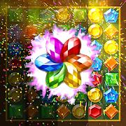 Jewel Blast: Jungle [Mega Mod] APK Free Download