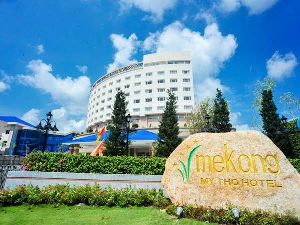 Mekong My Tho