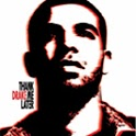 Drake Official icon