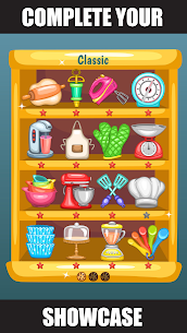 Cookies Inc. – Idle Tycoon Apk Download For Android and Iphone 8