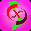 Xo so LIVE 2.0 - PHIÊN BẢN MỚI icon