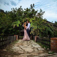 Wedding photographer Ivan Borjan (borjan). Photo of 12.11.2018