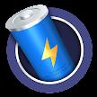 Super Fast 🔋 Battery Saver APK