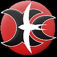 XCSoar-testing apk