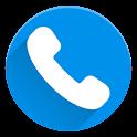 Truedialer - Phone & Contacts APK Cracked Download