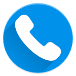 Truedialer - Phone & Contacts v3.03