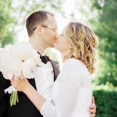 Wedding photographer Sergey Potlov (potlovphoto). Photo of 30.09.2018