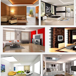 Exterior & Interior Designs Apk
