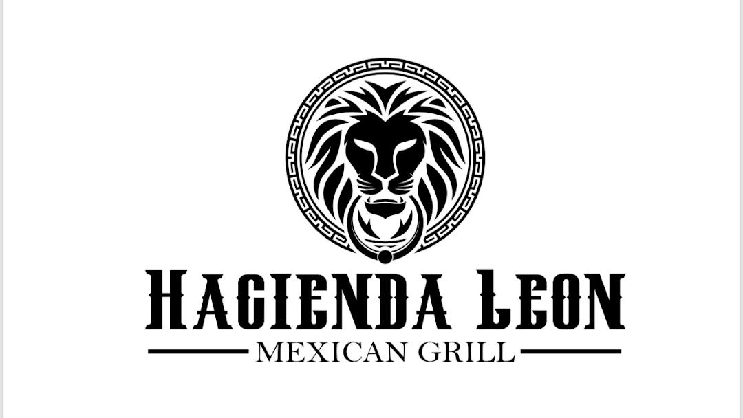 Image result for hacienda leon bloomington il