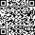 QR Code Scanner For All Mobiles Latest 2020 icon