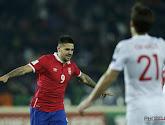 Qualifications au Mondial 2018: la Serbie bat la Géorgie, la Turquie se défait de la Finlande