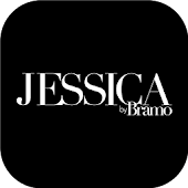 Brand Fashion Magazine,JESSICA