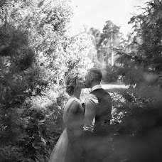 Wedding photographer Dimitr Todorov (DIMANTOD). Photo of 14.09.2018