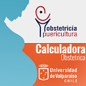 Calculadora Obstétrica UV icon