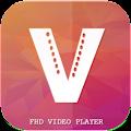 Video Player Matevid 2018