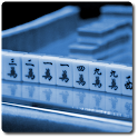 Hong Kong Style Mahjong - Free icon