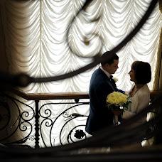Wedding photographer Stepan Kobasnyan (kobasnyan). Photo of 29.08.2015