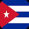Cuba Radios icon