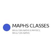 MAPHS CLASSES