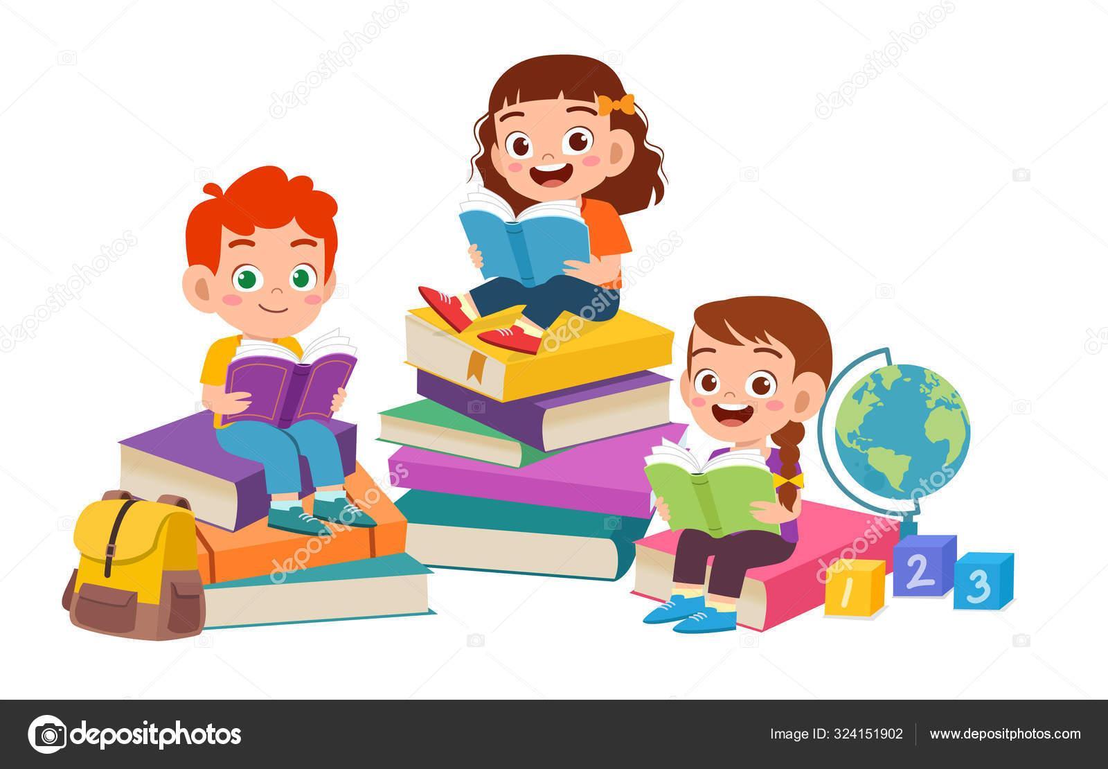 https://st3.depositphotos.com/27811286/32415/v/1600/depositphotos_324151902-stock-illustration-happy-cute-kids-boy-and.jpg