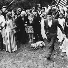 Wedding photographer Askhat Kaziev (kaziev). Photo of 12.07.2018
