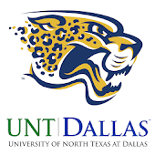 UNT Dallas Mobile