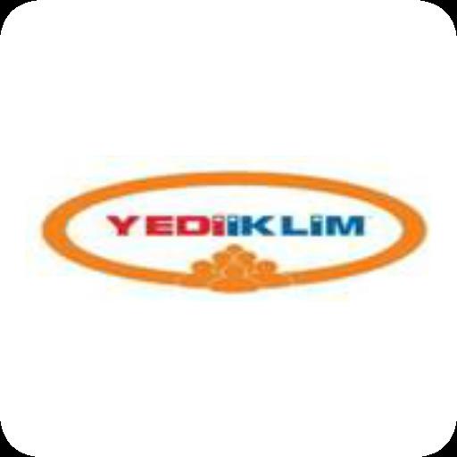 Yediiklim