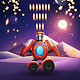 Download Rock Blast - Fire Ball For PC Windows and Mac